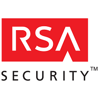 preview-RSA_Security (1)